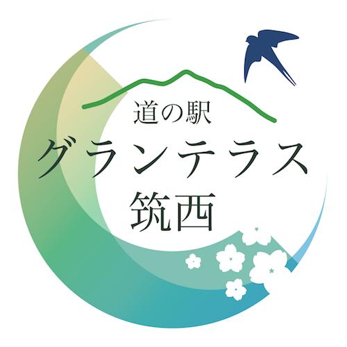 logo_granterrace